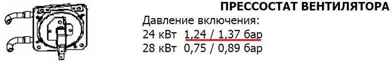 https://www.elation.kiev.ua/Imag/Forum/2299/da.png